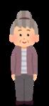 勢井祖母.png