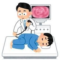 大腸内視鏡検査.jpg